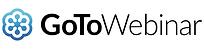 gotowebinar-logo-900x500.png