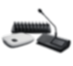 shure-mcw-1289x1180.png