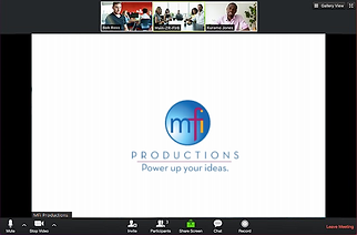 zoom-screenshot-logo.png