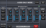 williams-chapin-audio-gui.png