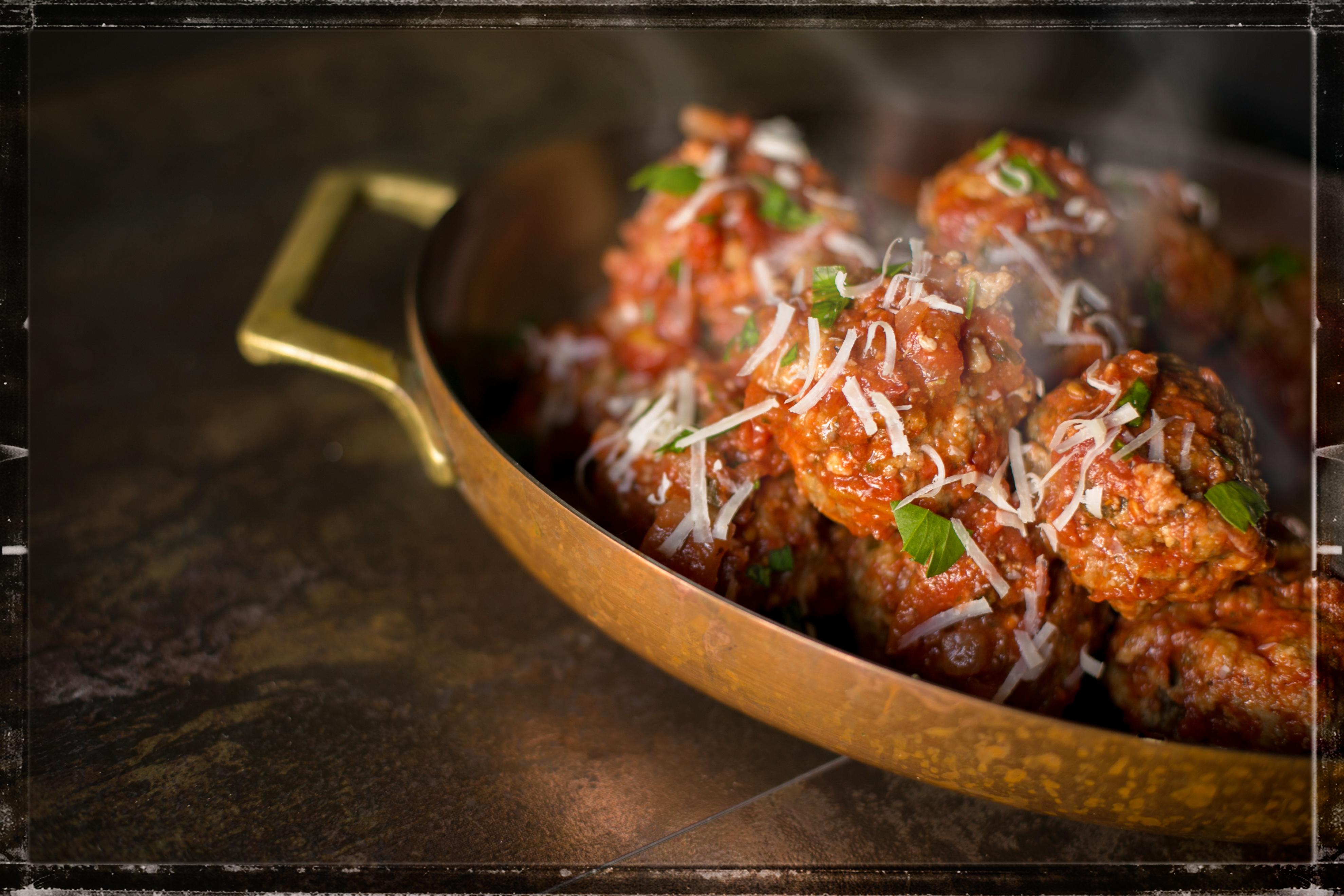 Meat Balls_-2