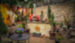 Backyard Piccolo Bistro-lr.jpg