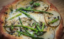 Potato Asparagus-8659