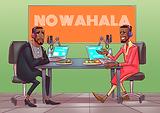 No Wahala