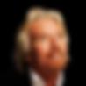 Richard Branson Energy Entrepreneur