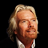 Richard Branson Energy Entrepreneur