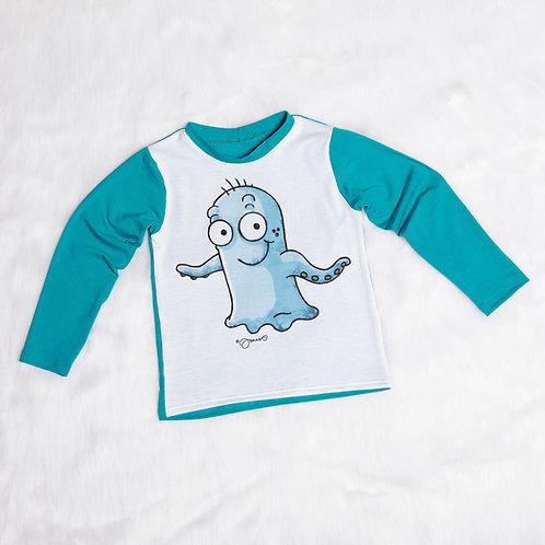 Dětské tričko LAURA JONAS®
