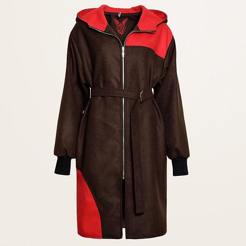 Kabát LAURA JONAS®