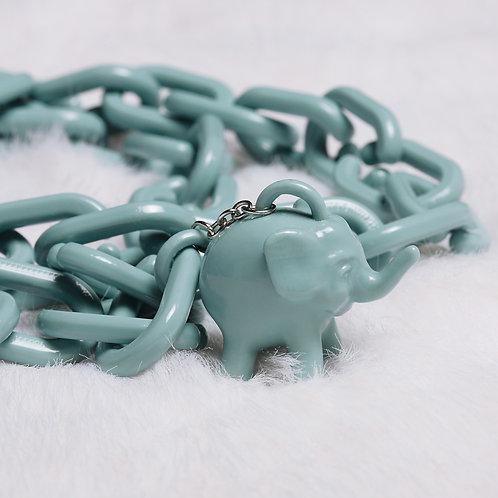 Řetěz s přívěskem LAURA JONAS®
