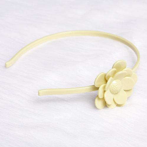 Čelenka s květem LAURA JONAS®