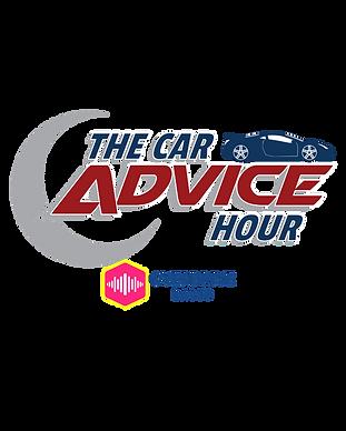NEW Car Advice Logo Transparent.png