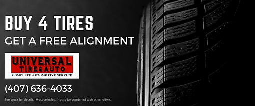 Universal Tire & Auto Tire Coupon.png