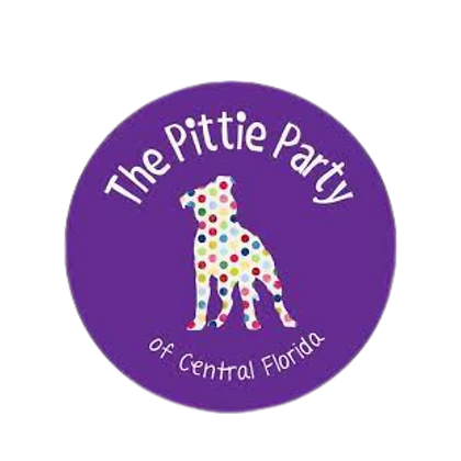 pittiepartylogo.png