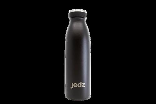Jedz Insulated Bottle 500ml