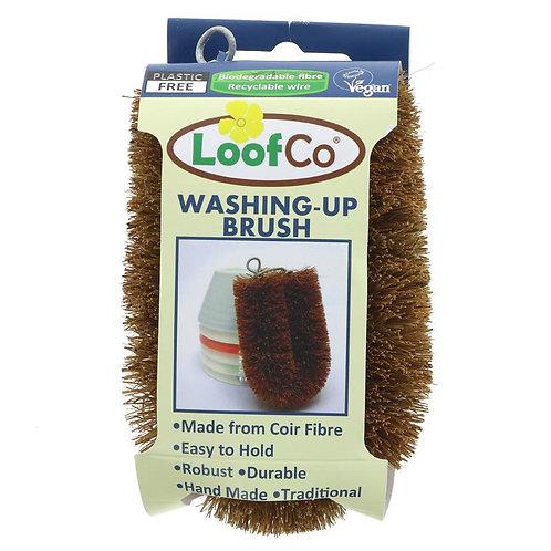 LoofCo Scrubby