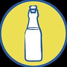 Drinking Stuff