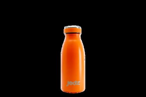 Jedz Insulated Bottles 350ml
