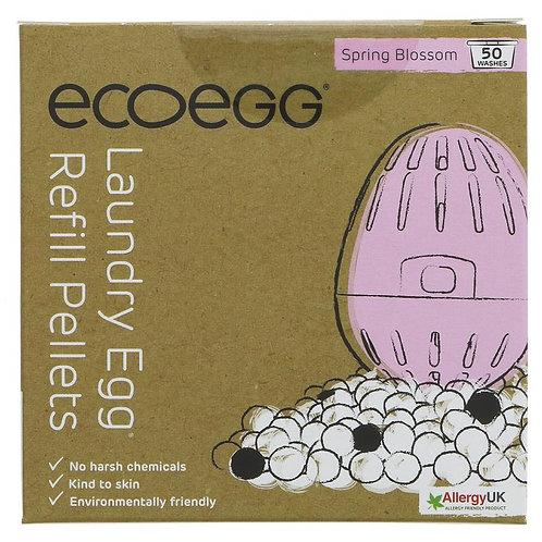 ecoegg Laundry Egg Refill 50 Washes