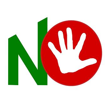 """CATTOLICI DEL NO: """"NEL REFERENDUM COSTITUZIONALE"""""""