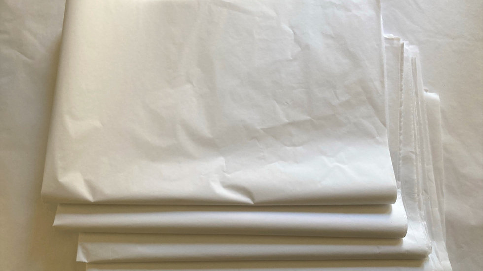 Tissue/Tracing Paper