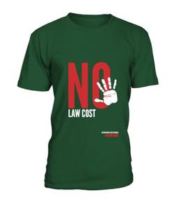 NO LAW COST VERDE