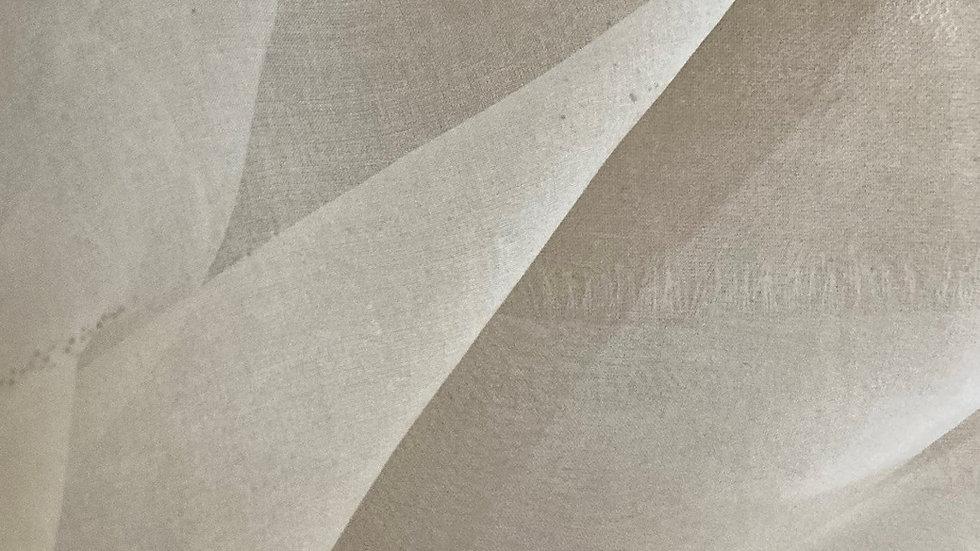 Silk Press Cloth