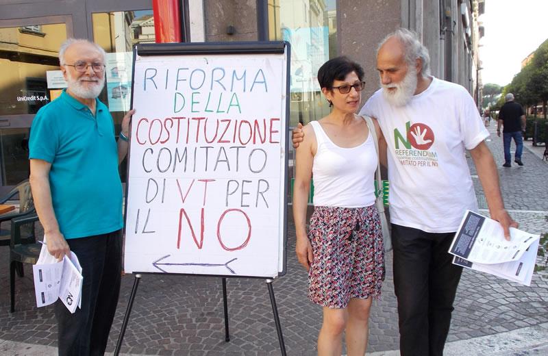 comitato_no