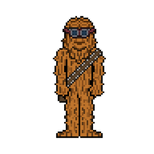 Chewbacca_Front_Desert.png
