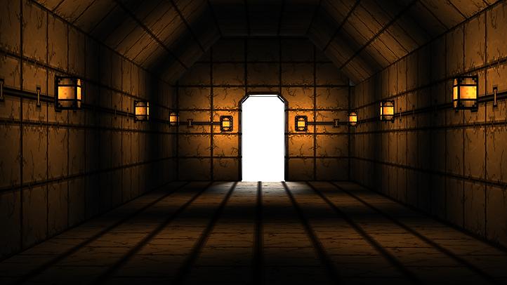 3D_Hallway_Shot_11_10.png