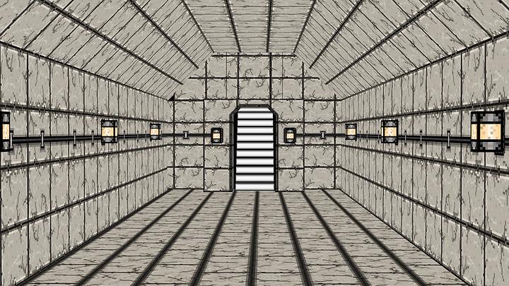 3D_Hallway_Shot_120.png