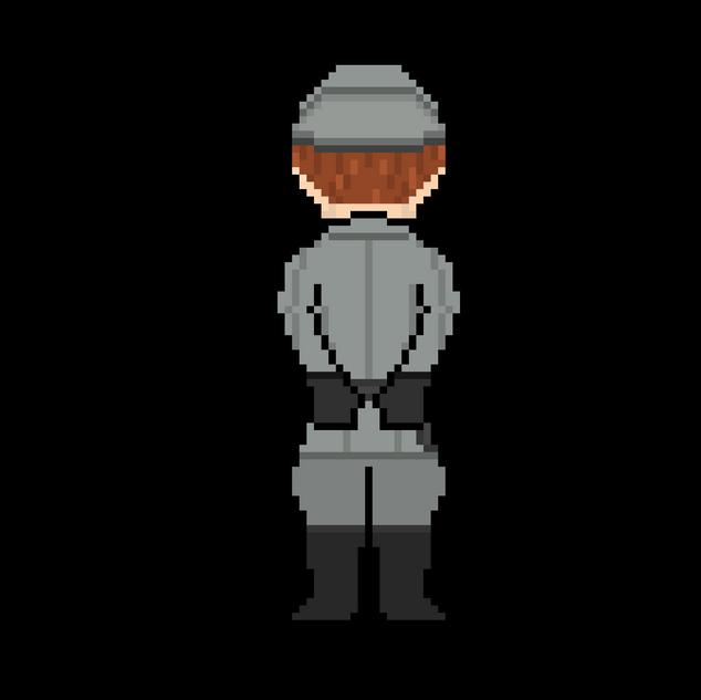 Imperial_Officer_Back.png