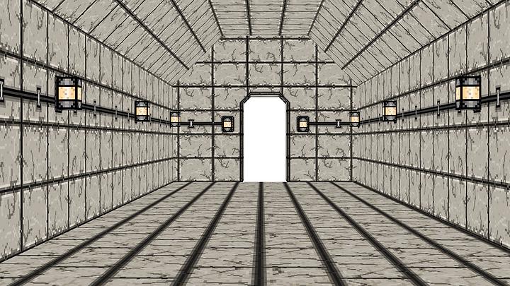 3D_Hallway_Shot_110.png