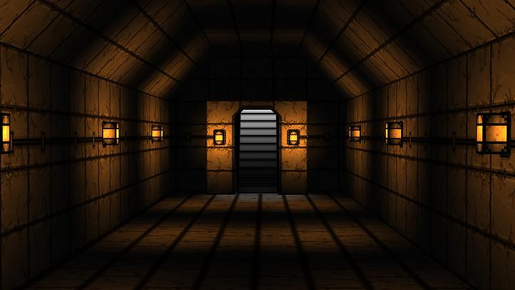 3D_Hallway_Shot_12_10.png
