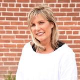 Donna Scott.jpg