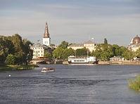 Karlstad_centrum-300x198.jpg