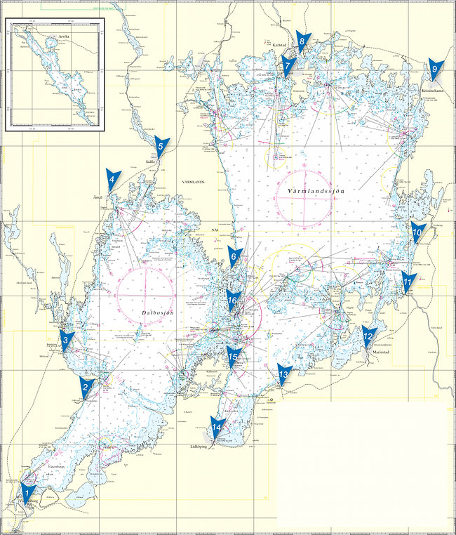 vanernkartan-ruta-874x1024.jpg