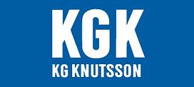kgknutson.png