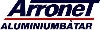 Arronet_Aluminiumbåtar_logo.jpg