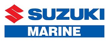 Suzuki-Marine-hort-01.png