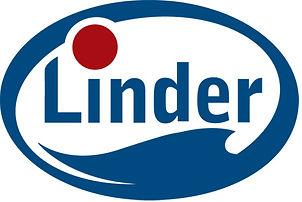 linder-logo.jpg