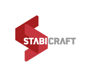 STABICRAFT_Logo_COM_REV_TWO_RGB.png