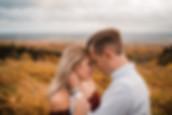 elopement_wedding_kinnekulle_maria_karls