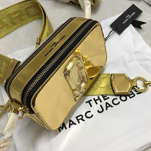 Pre Order (10-18Day Delivery) Gold