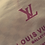 Thumbnail: ♡PRE-ORDER♡ Celeb Square Bag Set Cream 10-20 Days