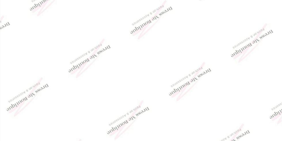 Screen Shot 2021-01-26 at 20.03.36.png