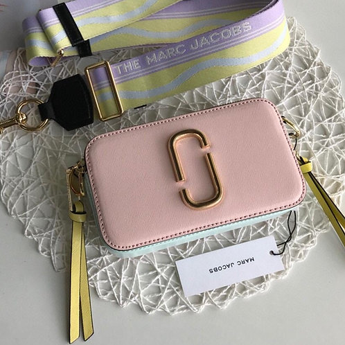 ♡PRE ORDER♡ 10-18 DAY Pastel Handbag