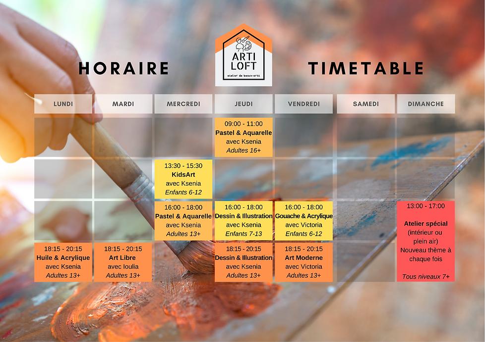 Artiloft Schedule (8).png