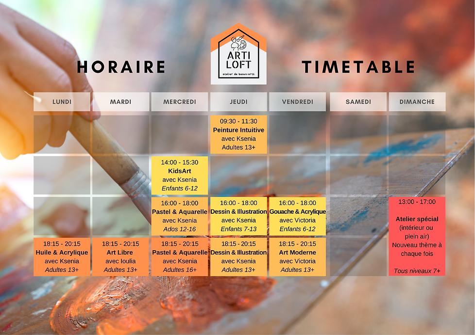 Artiloft Schedule (7).png