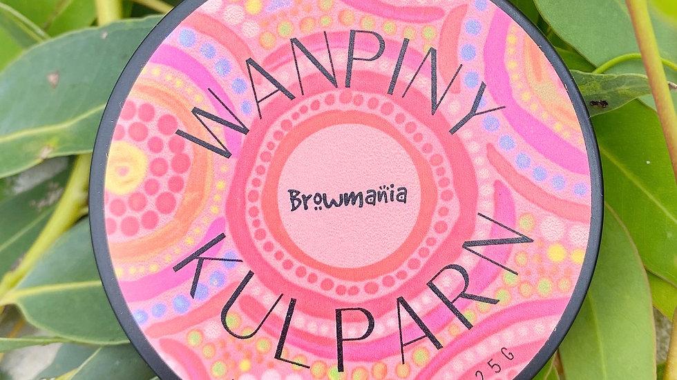 Wanpiny Kulparn