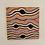 Thumbnail: Ground Pattern